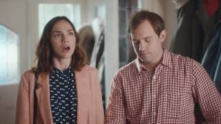 Savills TV ad 2016 – House Unfaithful long edit