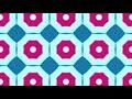 """WTF BAE (WKND BAES Remix)"" - Herobust | Hybrid Trap"