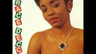 Grace Decca - Mbango Mwa Njou (90's Makossa Rétro!)
