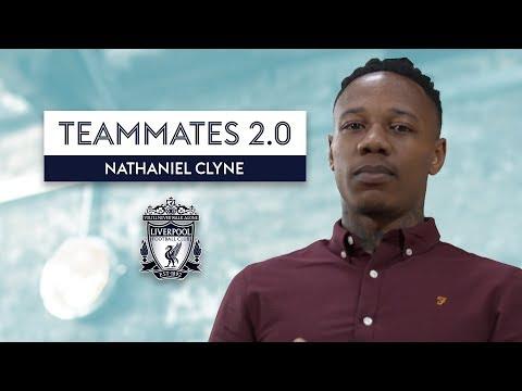 Xxx Mp4 Is Mo Salah Liverpool S BEST Player Nathaniel Clyne Liverpool Teammates 2 0 3gp Sex