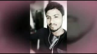 Valobese Mon ki pelo by Imran,. new songs 2016