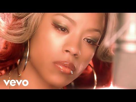 Xxx Mp4 Keyshia Cole I Should Have Cheated BET Version 3gp Sex