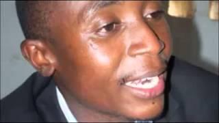 Thoko Katimba - Track 8