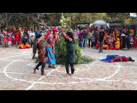 Xxx Mp4 সাপুরে নৃত্য গ্রাম বাংলার ঐতিহ্যবাহী খেলা 3gp Sex