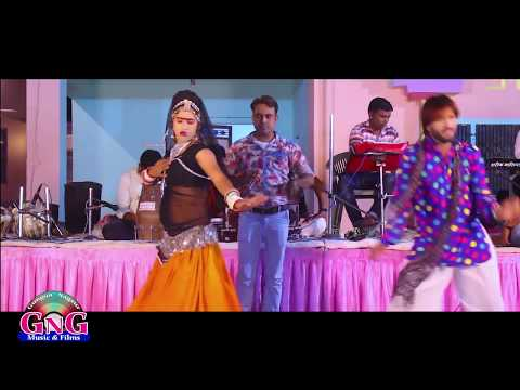 Xxx Mp4 काली काली बदली Gajendra Ajmera Live 2017 HD Video 3gp Sex
