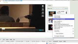 jQuery FancyBox - Vimeo Popout videos