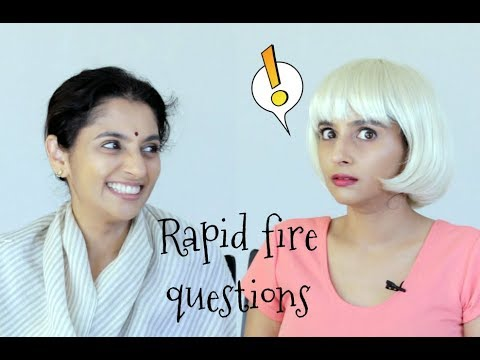 Xxx Mp4 Diwali Special Random Q A Sailaja Talkies 3gp Sex