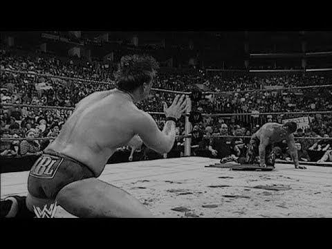 Xxx Mp4 Top 5 Shocking Death In WWE History 3gp Sex
