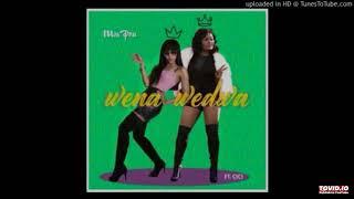 Miss Pru – Wena Wedwa ft. Cici