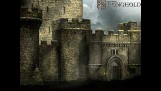 Stronghold - The Chant [Long Version]