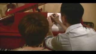 Royal Wood Piano Lesson