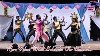 Tamil Record Dance 2017 / Latest tamilnadu village aadal padal dance / Indian Record Dance 2017  716