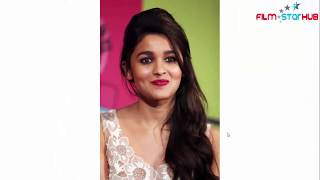 Alia Bhatt Hot Photoshoot 2018 ✔✔Alia Bhatt Hot Images 2018 ✔✔Alia Bhatt Hot Photos 2018