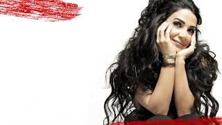 DJ Youcef Aka ZAD Feat Diana Haddad - La Fiesta - Official Vidéo - ديانا حداد -