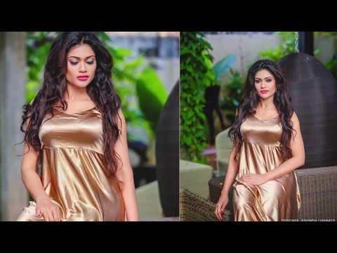 Xxx Mp4 Chulakshi Ranathunga Hot Video චුලක්ෂි රණතුංග ගේ සරාගී සිරුර මැවූ සුන්දරත්වය 3gp Sex