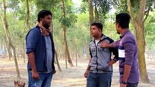 Polti Bazz part 1 Bangla FUNNY Video 2018