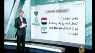 الجيش المصري العقبة الوحيدة امام الحلم الصهيونى