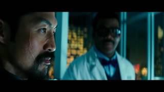 TMNT 2 Trailer | In cinemas now
