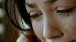Tor Karone Beche Achi Re Bondu,,,Bangla Sad Song,,,,