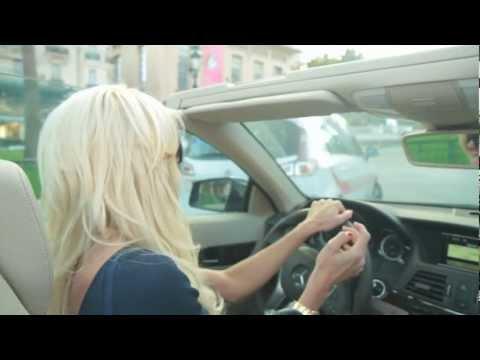Xxx Mp4 Victoria Silvstedt Kör Monte Carlo Light I BingoLotto 3gp Sex