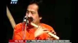 Dhakawap com o karigor doyer sagor bangla best baul song