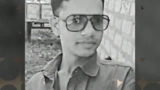 He Rabari....Rupiye Rame