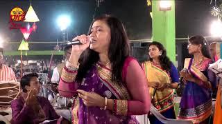 LIVE GUJARATI NON STOP GARBA SONG - NAVRATRI 2016 - PIYUSH PARMAR - LIVE GARBA POLO CLUB ,VADODARA