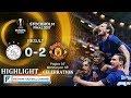 Download Video Download MU - Ajax   VÔ ĐỊCH UEFA Europa League MU CHÍNH THỨC TRỞ LẠI Champions League 3GP MP4 FLV