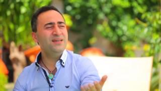 Edris Durani - Gule khandan - NEW AFGHAN SONG 2014