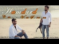 Download Video Download HUMDARD COVER SONG  ORIGINALLY SUNG BY ARJIT SINGH   COVER BY VINEET SHRIVASTAVA   VIKI 3GP MP4 FLV