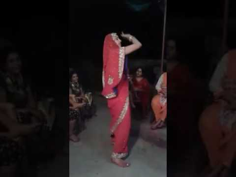 Xxx Mp4 Dasi Lady Dancing In The Marriage 3gp Sex