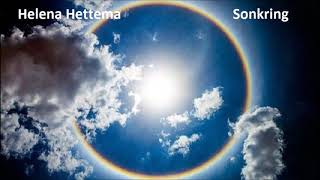 Helena Hettema - Sonkring