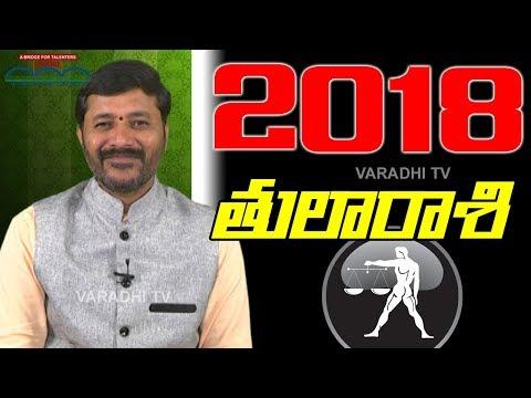 Xxx Mp4 Rasi Phalalu 2018 Tula Rasi రాశి ఫలాలు 2018 తులా రాశి 3gp Sex
