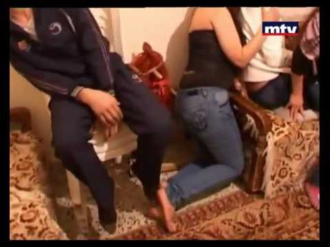 Xxx Mp4 بنات لبنان والاتجار بالابناء والدعارة تصوير واقعي 16 3gp Sex