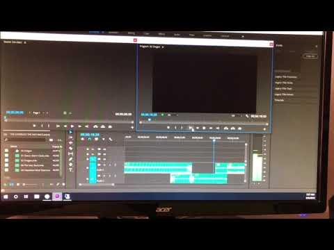 Xxx Mp4 JB Video Intro 3gp Sex