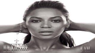 Beyoncé – I Am…Sasha Fierce - Album Full ★ ★ ★