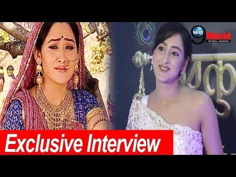 Xxx Mp4 Aditi Sajwan Interview At Swastik 11 Years Complete Celebration Party 2018 3gp Sex