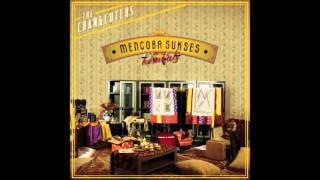 The Changcuters - Mencoba Sukses Kembali (Full Album)