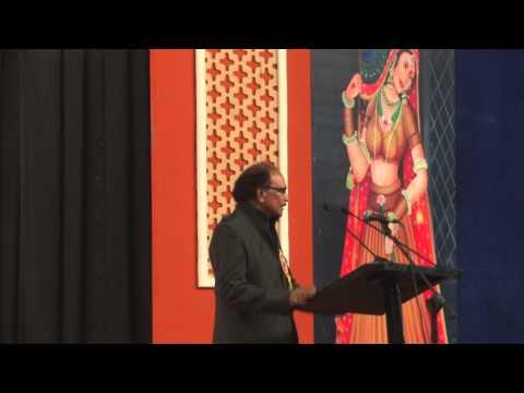 Shri Pramod Tiwari  original  MAH02656