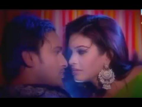 Xxx Mp4 New Bangla Hot Song Shanu Bangla Hot Actress 3gp Sex