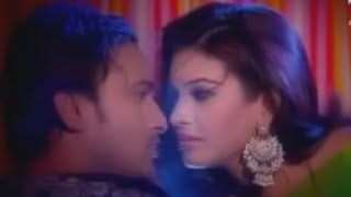 New bangla hot song Shanu bangla hot actress
