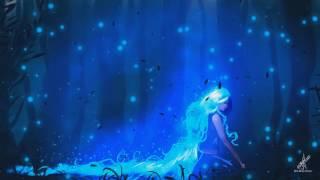 Sybrid - The Dawning [Epic Emotional Uplifting]