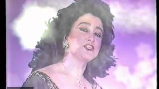Homeyra - Deleh Divoone Man حمیرا - دل دیوونه من