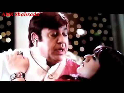 Xxx Mp4 Jawani Phir Nahi Ani 2 Full Movie All Funny Scenes Latest Movie Must Watch 3gp Sex