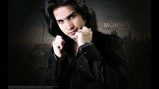 Mohsen -Nashkan Delamo /hezin fars mahnisi