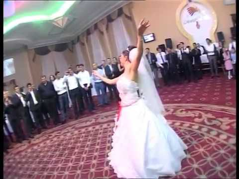 Azerbaijan Wedding. Азербайджа� ская свадьба. Кавказская свадьба. Azerbaycan toyu. Uzundere