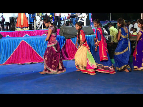 Xxx Mp4 Most Beautiful And Hot Desi Village Girls Dance On Indian Gujarati Wedding Marriage 3gp Sex