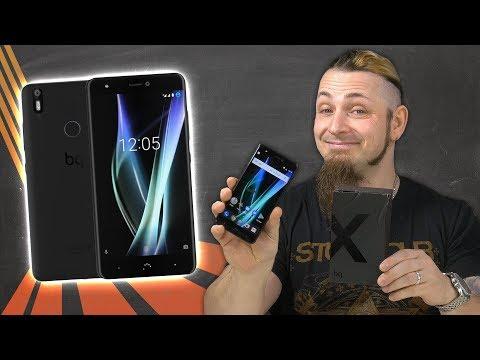 Xxx Mp4 BQ AQUARIS X 📱 Preiskracher Aus Spanien Review Technik German Deutsch 3gp Sex