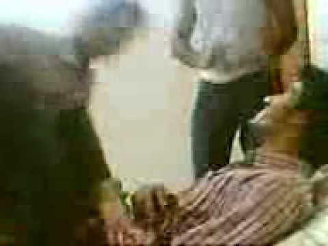Xxx Mp4 Punjab University Javed Rape 3gp Sex
