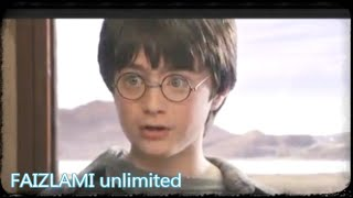 FUNNY BANGLA DUBBED HARRY POTTER WTF !!